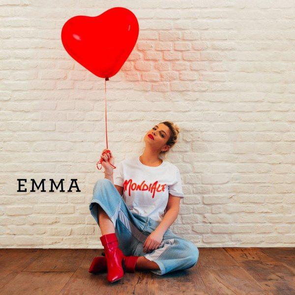 Risultati immagini per EMMA MONDIALE EARONE