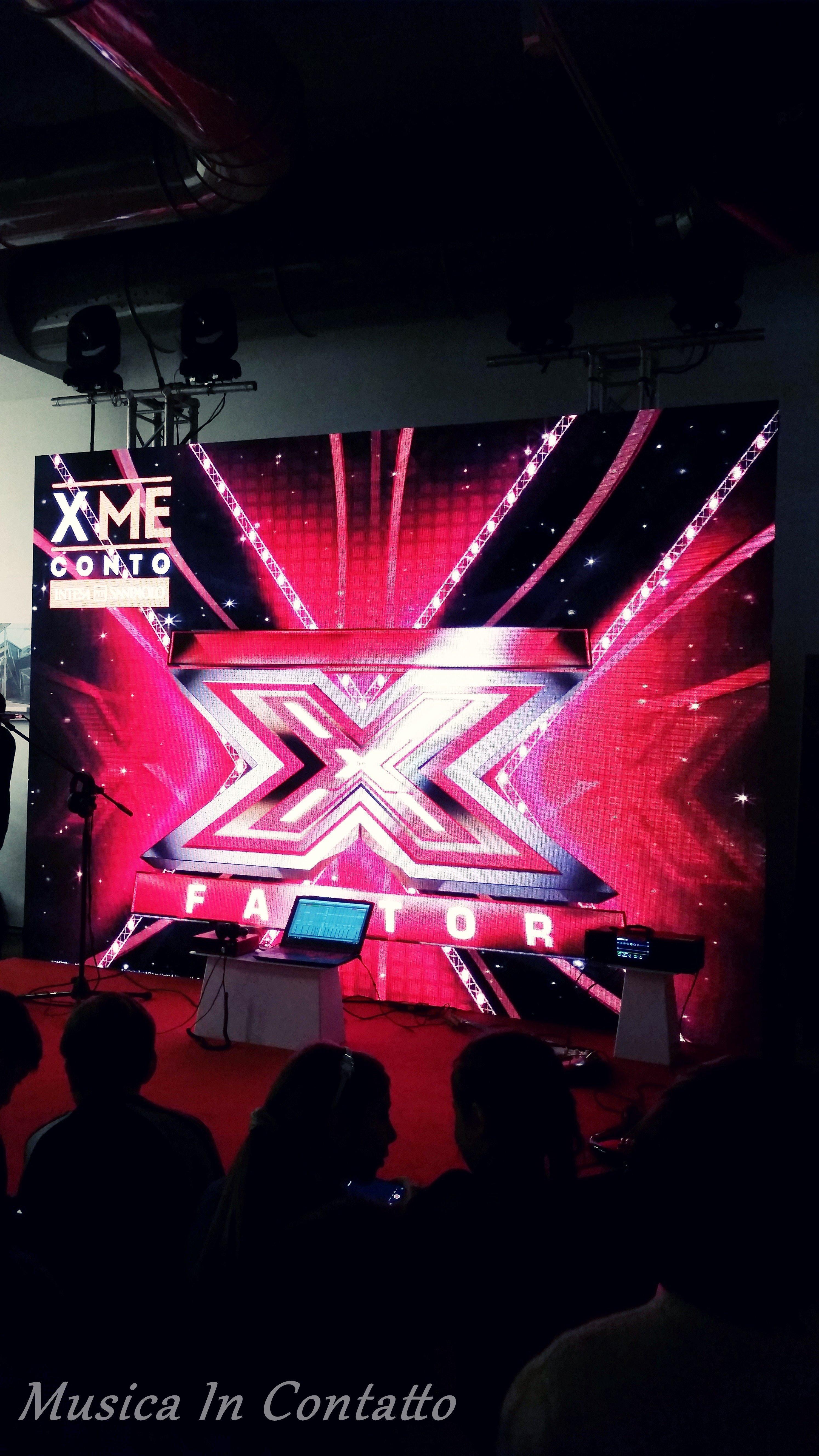 Intesa Sanpaolo, la banca con l' X Factor - Lettera43
