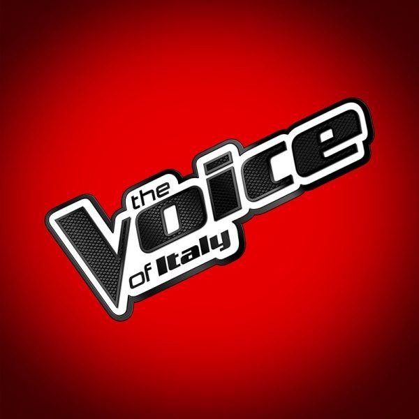 Risultati immagini per the voice of italy