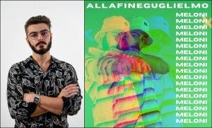 """Roy Paci, per Etnagigante, rilascia i nuovi singoli di Allafine Guglielmo (""""Meloni"""") e Torto (""""Skifo"""")"""